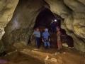 Пещера-Таврида-15