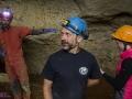 Пещера-Таврида-17