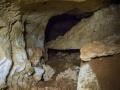 Пещера-Таврида-21